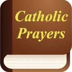 Catholic Prayers - Otito diri Nna